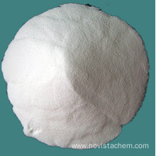 New Product for CPE 135A Impact Modifier ACM impact modifier supply to Bulgaria Importers