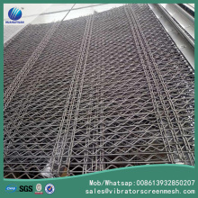 Standard Self Cleaning Screen Mesh