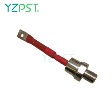 Hot sale standard recovery diodes SM400U 2000V