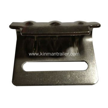 Clamp On Tie Down Hooks For Trailer