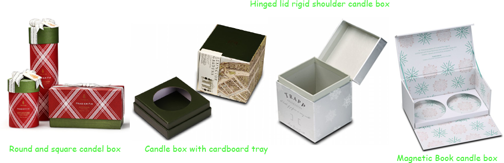 Custom-candle-box