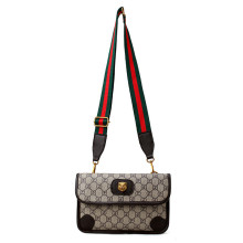 Fashion brand lady hand bags