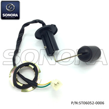BAOTIAN Spare Parts BT49QT-20cA4 Fuel Sensor (P/N:ST06052-0006) Top Quality