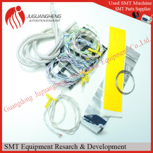Hot Selling E44-0944-85 ECD Thermocouple