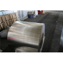 High elongation of 3003 coil with factory price