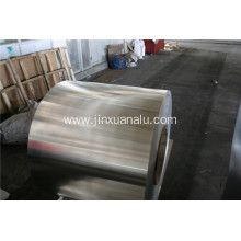 Factory provide nice price for Mill Finish Aluminium Coil Best Quality 5083 aluminum coil export to Namibia Manufacturers
