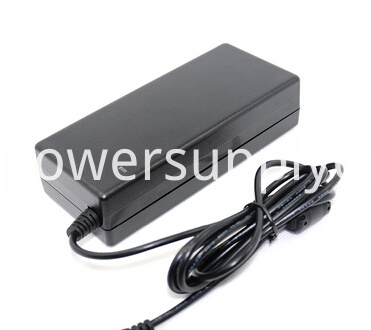 48v 2000ma power supply