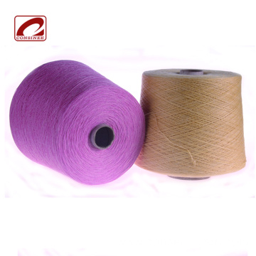 2 26 nm 100 kashmir yarn for knitting