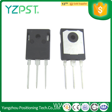 Inductotherm transistor Triac 1200v 40a YZPST41-1200BW