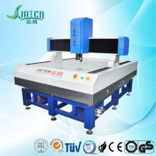 High Precision Automatic Video Measuring Machine