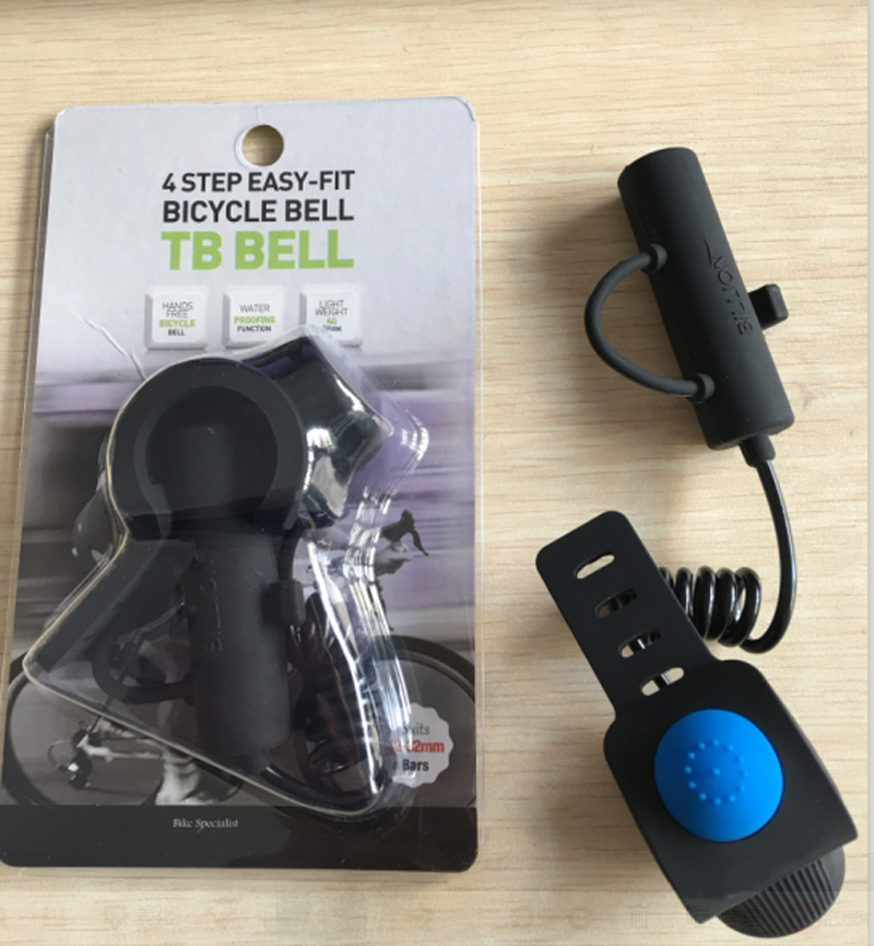 Bicycle Bell Tb Bell