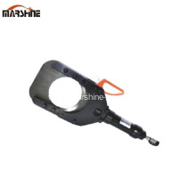 Split Type Hydraulic Cable Cutter