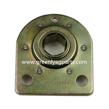 Professional factory selling for Planter spare Parts for John Deere AA35646 Bearing Assembly for John Deere Seed Drive supply to Yemen Manufacturers