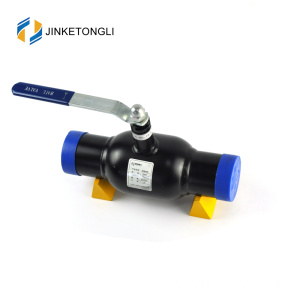 JKTL2B031 ss316 cf8m 1000wog float teflon large ball valve