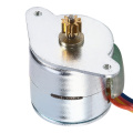 3D Motor |Best Stepper Motor for 3D Printer