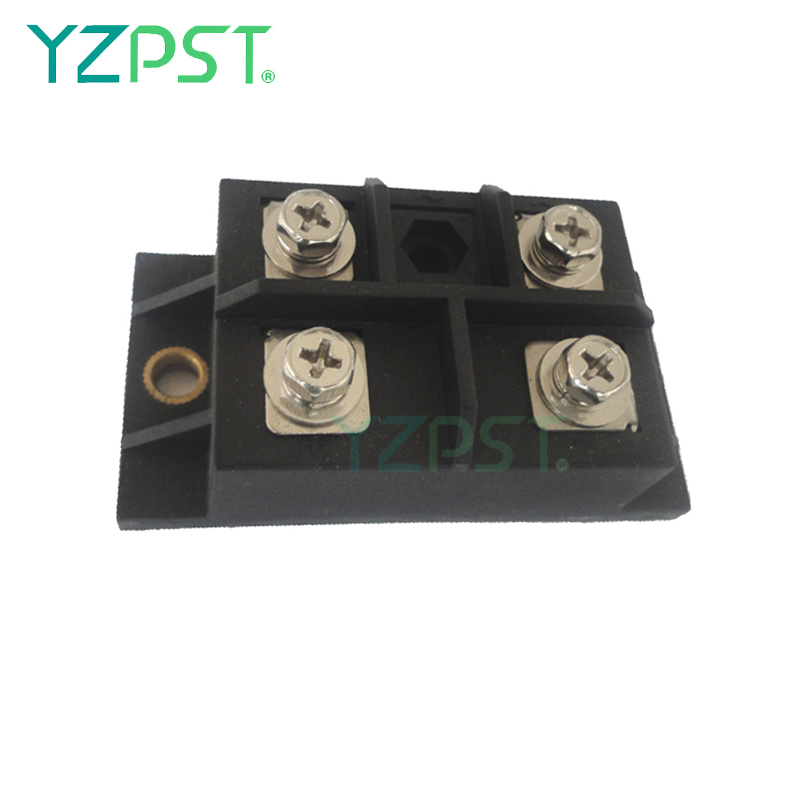 1800V Silicon Single phase bridge rectifier module