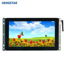 "10.1"" Open Digital Advertising Player"