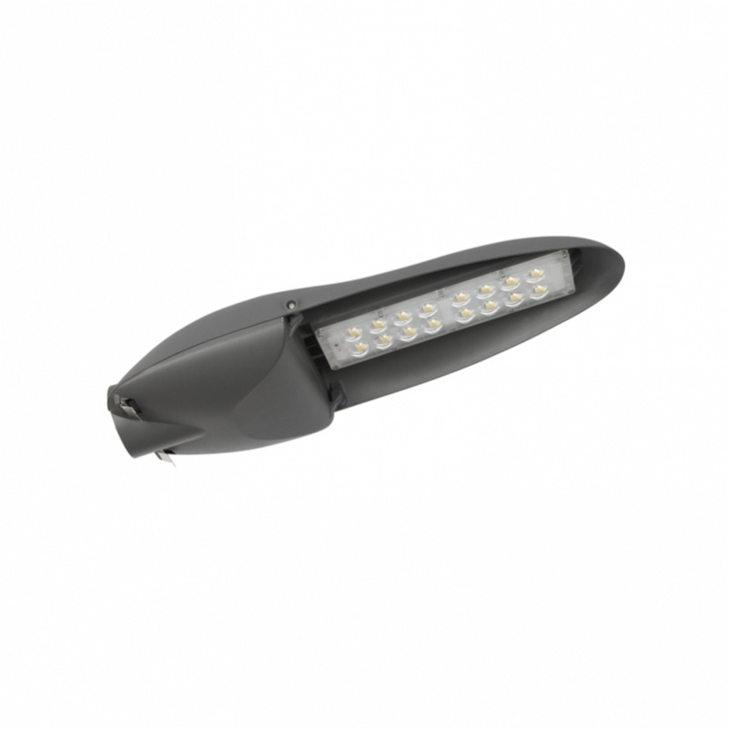 30w Led Street Lighting Conew2