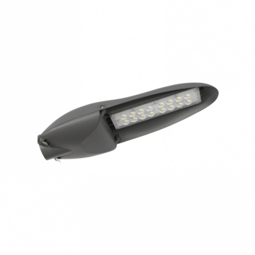 High lumen waterproof IP65 60w led street light