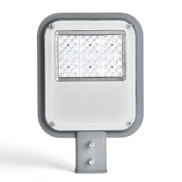 SMD3030 50 watt led street light IP66