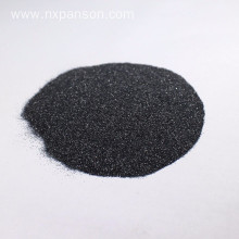 Premium  grade  silicon carbide