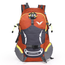 Best Quality for China Sports Backpack,Outdoor Sports Backpack,Laptop Sports Backpack,Sports Backpack With Shoe Compartment Exporters OEM brand outing travel bags supply to Equatorial Guinea Supplier