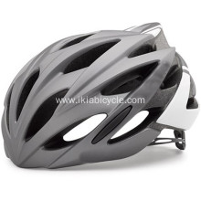 Comfort Safety Helmet Free Size