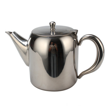 Stainless Steel Household Coffee Tea Water Pot