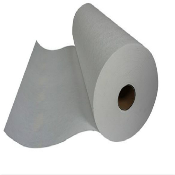 Microfiber Glass H12 Filter Paper For Air Filter