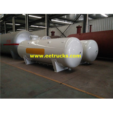 10000l Residential Small Propane Tanks
