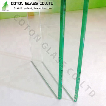 Bunnings Glass Pool Gate