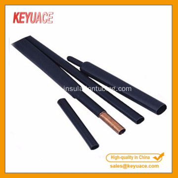 Halogen Free Flame retardant Heat Shrink Tube