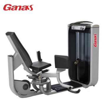 Professional Gym Exercise Equipment Hip Abductor