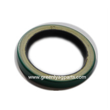 China OEM for Ag Replacement Parts Oil seal for Residue Managers CR13548 export to Bosnia and Herzegovina Manufacturers