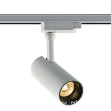 Energy Star Silo 30W LED Track Light