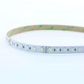 Dimmer 5050RGBW Warm White Led Strip