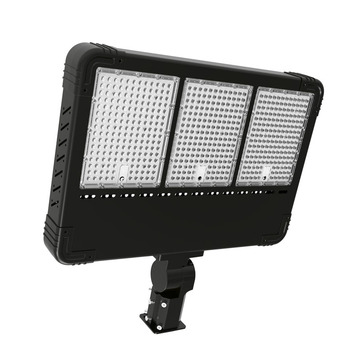 400W N'èzí Football Led Pole Light Fit