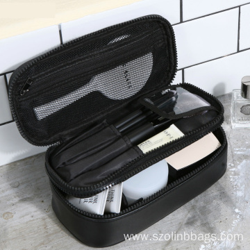 Travel Make-Up Cases Cosmetic Bags for Women