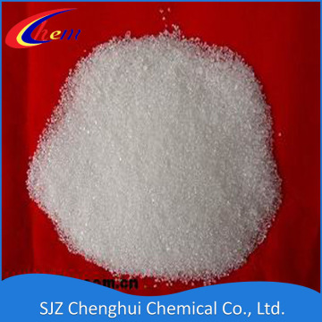 Refined Sulphanilic Acid White Powder
