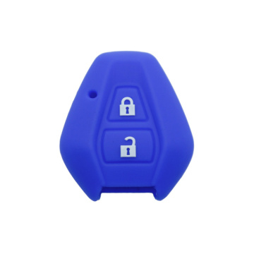 Suzuki silicon car key case buy online
