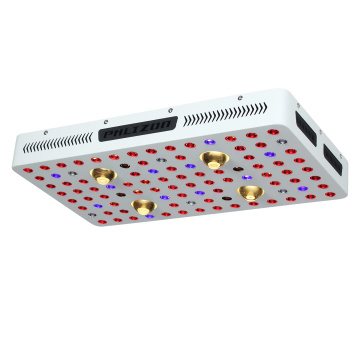 Cree COB 2000W LED Plant Grow Light