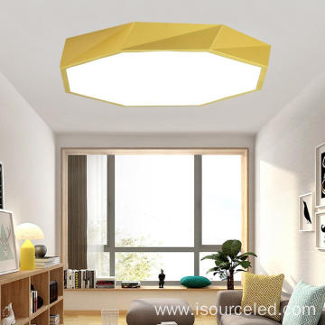 ceiling led lights flush mount 18W 2700K-6500K