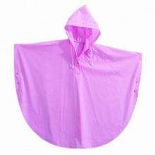 High Quality for China Kids Raincoat, Children Rain Poncho, Kids Rain Cap Manufacturer and Supplier High quality Full over printing Kids rain poncho export to Vietnam Exporter