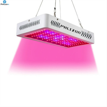 Best LED Grow Lights for Weed