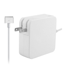 45W T-Tip Magsafe2 Connector Charger for MacBook Air