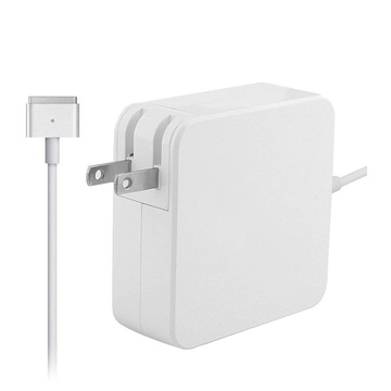 MacBook pro 13inch 15inch 85w Magsafe2 Charger t-tip