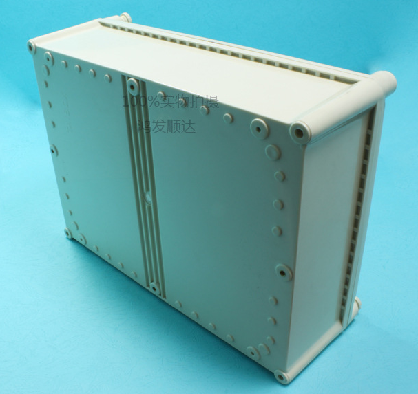 plastic enclosure 8-216