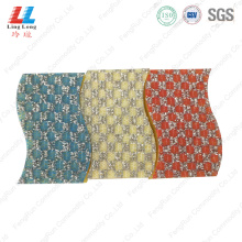 scouring cleaning Sponge Scourer kitchen item