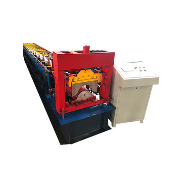 Automatic Tile Cutting Machine Ridge Cap Machine