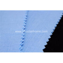 White lining pocketing fabric